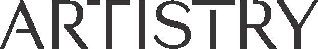 Artistry Skin Nutrition Logo