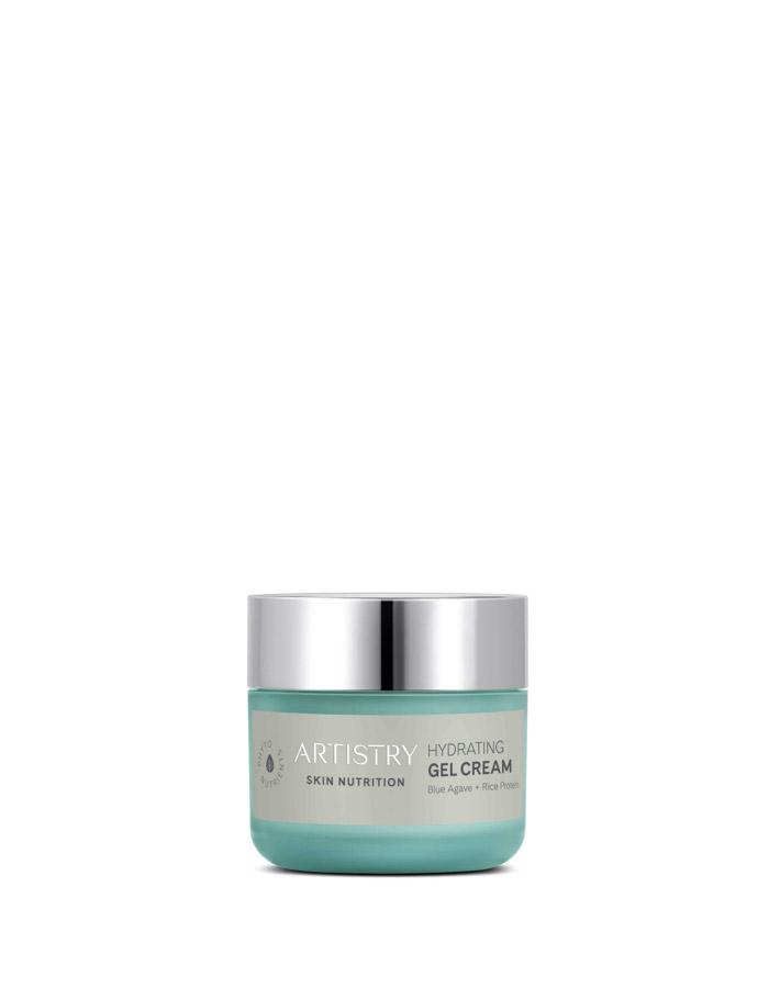 Crema Hidratante Artistry Skin Nutrition