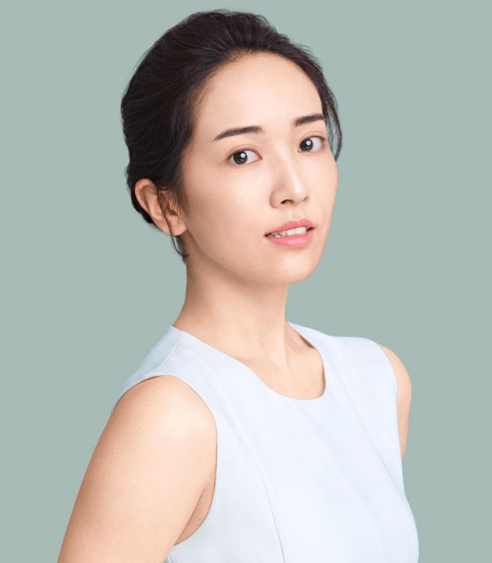 Solución Balance adecuada para tu piel