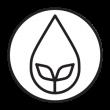 icone-hidratacao