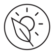 icone-protecao