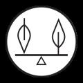 icone_equilibrio